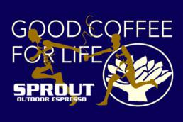 Coffee Aid コーヒーエイド SPROUT NISEKO