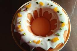 Sweets HELLO GOODAY -SPROUT NISEKO-